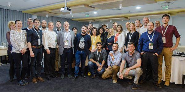 Risk-Management-Workshop-2018-101