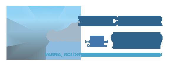 grain-academy-2019