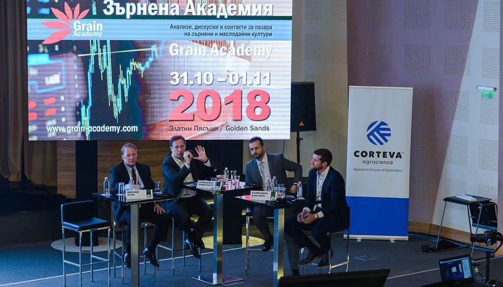 grain-academy-2018-143