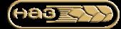 4 logo-nav2x