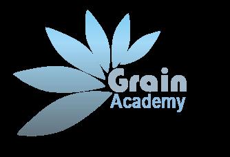Grain Academy 2019