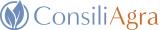 ConsiliAgra_Logo