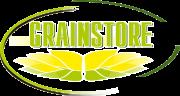 logo_Grainstore_En
