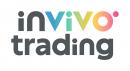 PNG BD-Logo InVivo Trading CMJN