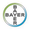 1 Bayer