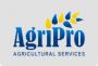 Agri_Pro