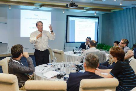 Risk-Management-Workshop-2018-096